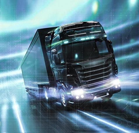 #03. IMD Logistics